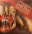 crop of Doom 3 box saying 'Polish version'