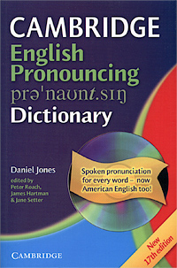 Longman Dictionary Software